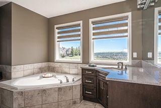 Photo 31: 1715 Hidden Creek Way N in Calgary: Hidden Valley Detached for sale : MLS®# A1014620