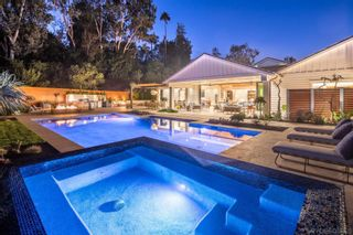 Photo 2: DEL MAR House for sale : 6 bedrooms : 4808 Sunny Acres Ln