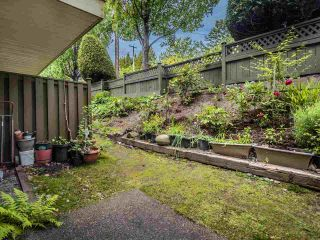 """Photo 23: 12 1318 BRUNETTE Avenue in Coquitlam: Maillardville Townhouse for sale in """"Place Pare"""" : MLS®# R2587903"""