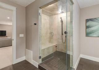 Photo 30: 1104 Channelside Way SW: Airdrie Detached for sale : MLS®# A1100000