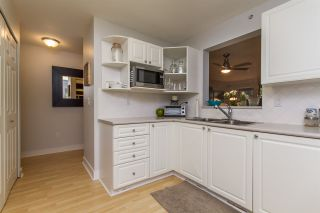 Photo 18: 114 5518 14 AVENUE in Delta: Cliff Drive Condo for sale (Tsawwassen)  : MLS®# R2102864