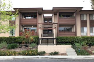 Photo 1: 5927 # E Armaga Spring Road in Rancho Palos Verdes: Residential for sale : MLS®# PW21067597