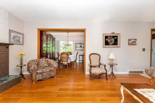 "Photo 12: 45935 LAKE Drive in Chilliwack: Sardis East Vedder Rd House for sale in ""Sardis Park"" (Sardis)  : MLS®# R2620684"