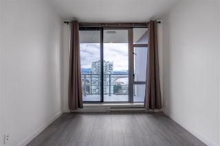 """Photo 10: 1703 280 ROSS Drive in New Westminster: Fraserview NW Condo for sale in """"THE CARLYLE AT VICTORIA HILL"""" : MLS®# R2576936"""