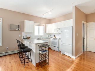 Photo 7: 310 777 3 Avenue SW in Calgary: Eau Claire Apartment for sale : MLS®# A1075856