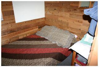 Photo 37: Lot 9 Kali Bay in Eagle Bay: Kali Bay House for sale (Shuswap Lake)  : MLS®# 10125666