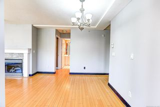 Photo 23: 204 5723 BALSAM Street in Vancouver: Kerrisdale Condo for sale (Vancouver West)  : MLS®# R2597878