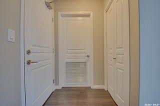 Photo 2: 2202 104 Willis Crescent in Saskatoon: Stonebridge Residential for sale : MLS®# SK872337