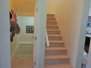 Photo 16: 103 6800 W Grant Rd in Sooke: Sk Sooke Vill Core Row/Townhouse for sale : MLS®# 841045