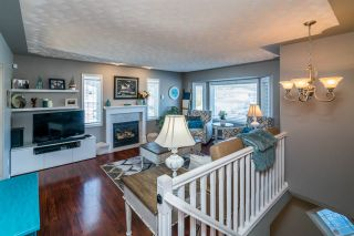 Photo 9: 6702 WESTMOUNT Crescent in Prince George: Lafreniere House for sale (PG City South (Zone 74))  : MLS®# R2453598