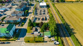 Photo 12: 7416 SHAW Avenue in Chilliwack: Sardis East Vedder Rd Land Commercial for sale (Sardis)  : MLS®# C8039647
