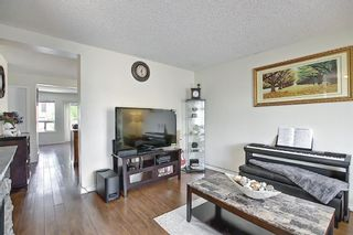 Photo 5: 31 COVENTRY Lane NE in Calgary: Coventry Hills Detached for sale : MLS®# A1116508