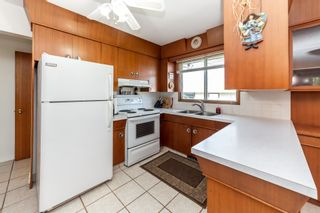 Photo 10: 13323 Delwood Road in Edmonton: Zone 02 House for sale : MLS®# E4247679