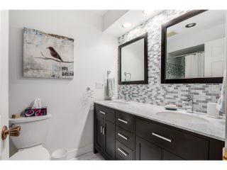 "Photo 13: 2533 KEATS Road in North Vancouver: Blueridge NV House for sale in ""BLUERIDGE"" : MLS®# V1072193"