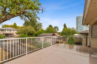 Photo 16: 561 W 65TH Avenue in Vancouver: Marpole House for sale (Vancouver West)  : MLS®# R2516729