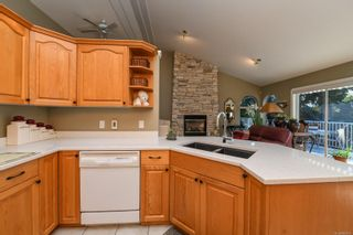 Photo 8: 1115 Evergreen Ave in : CV Courtenay East House for sale (Comox Valley)  : MLS®# 885875