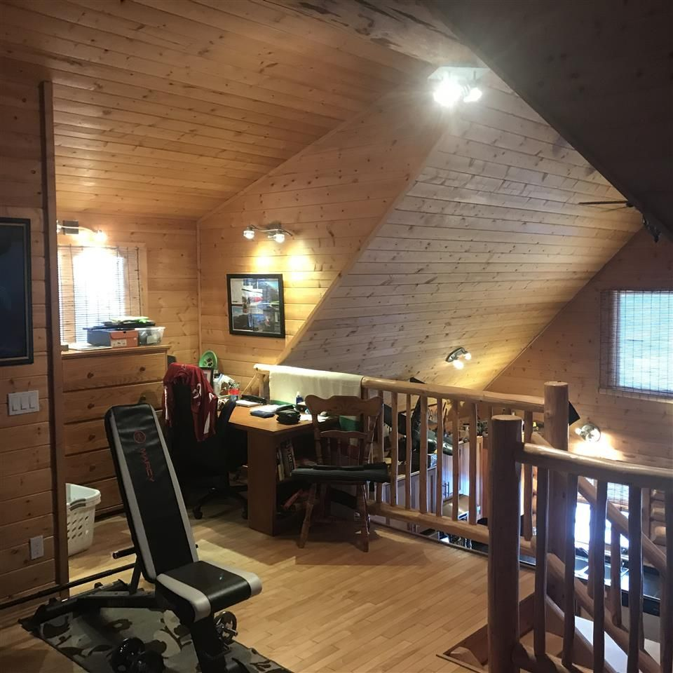 Photo 15: Photos: 13188 PRESTON Road in Charlie Lake: Fort St. John - Rural W 100th House for sale (Fort St. John (Zone 60))  : MLS®# R2524005