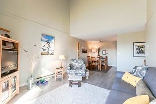 Photo 7: 425 4373 HALIFAX STREET in Burnaby: Brentwood Park Condo for sale (Burnaby North)  : MLS®# R2216919