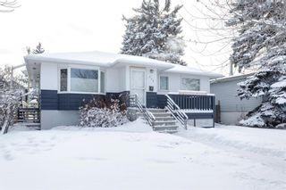 Photo 2: 855 13 Avenue NE in Calgary: Renfrew Detached for sale : MLS®# A1064139