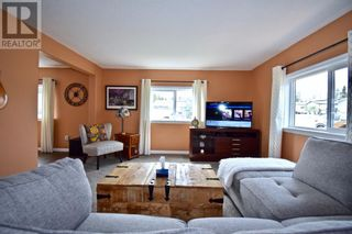 Photo 19: 112 Fir Avenue in Hinton: House for sale : MLS®# A1107925