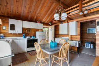 Photo 4: LOT C Tillis Landing in Sicamous: Shuswap Lake House for sale (SICAMOUS)  : MLS®# 10229530