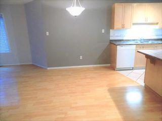 Photo 10: 104 8909 100 Street in Edmonton: Zone 15 Condo for sale : MLS®# E4246923