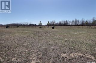 Photo 2: 27 Gurney CRES in Prince Albert: Vacant Land for sale : MLS®# SK852668