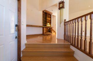 Photo 16: : Sherwood Park House for sale : MLS®# E4264132