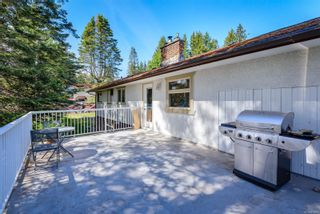 Photo 27: 2223 Strathcona Cres in : CV Comox (Town of) House for sale (Comox Valley)  : MLS®# 876806