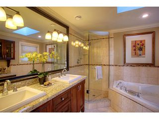 Photo 8: 662 CRYSTAL Court in North Vancouver: Canyon Heights NV House for sale : MLS®# V984105