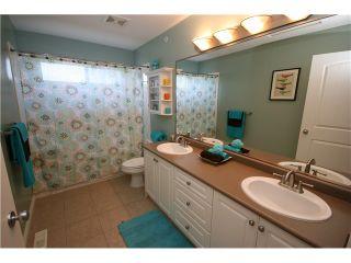 "Photo 14: 13237 239B Street in Maple Ridge: Silver Valley House for sale in ""Rock Ridge"" : MLS®# V1085282"