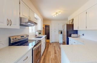 Photo 3: 99 Palmeter Avenue in Kentville: 404-Kings County Residential for sale (Annapolis Valley)  : MLS®# 202110422