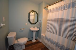Photo 22: 137 CULLODEN Road in Mount Pleasant: 401-Digby County Residential for sale (Annapolis Valley)  : MLS®# 202116193