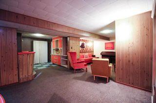 Photo 18: 585 Edison Avenue in Winnipeg: Residential for sale (3F)  : MLS®# 202011076