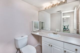 """Photo 14: 1701 719 PRINCESS Street in New Westminster: Uptown NW Condo for sale in """"Stirling Place"""" : MLS®# R2302246"""
