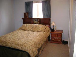 Photo 6:  in WINNIPEG: St Vital Residential for sale (South East Winnipeg)  : MLS®# 1001769
