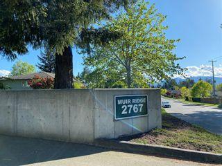 Photo 2: 206 2767 Muir Rd in : CV Courtenay East Condo for sale (Comox Valley)  : MLS®# 876081