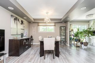 Photo 6: 50 Ericsson Bay in Winnipeg: Residential for sale (5G)  : MLS®# 202016667
