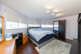 Photo 26: 6638 122A STREET in Surrey: West Newton House for sale : MLS®# R2555017