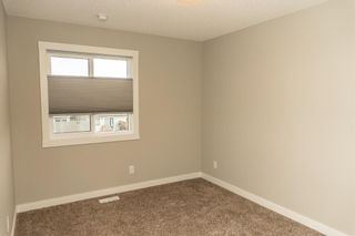 Photo 21: 166 Howse Common in Calgary: Livingston Detached for sale : MLS®# A1143791