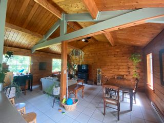 Photo 4: 214 Limerock Road in Millbrook: 108-Rural Pictou County Residential for sale (Northern Region)  : MLS®# 202117562