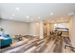 Photo 3: 6 7359 MONTECITO Drive in Burnaby: Montecito Townhouse for sale (Burnaby North)  : MLS®# R2253155