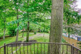 Photo 29: 1123 Morrison Heights Drive in Oakville: Eastlake House (2-Storey) for sale : MLS®# W5289049
