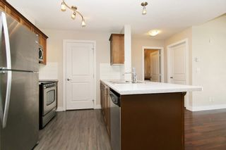 """Photo 4: 412 46150 BOLE Avenue in Chilliwack: Chilliwack N Yale-Well Condo for sale in """"THE NEWMARK"""" : MLS®# R2321393"""