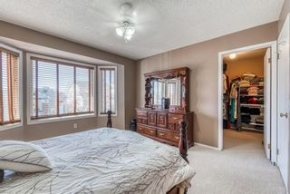 Photo 23: 23 River Rock Circle SE in Calgary: Riverbend Detached for sale : MLS®# A1089273