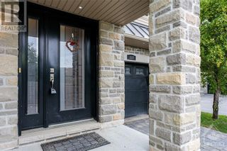 Photo 3: 117 MONTAUK PRIVATE in Ottawa: House for rent : MLS®# 1258101
