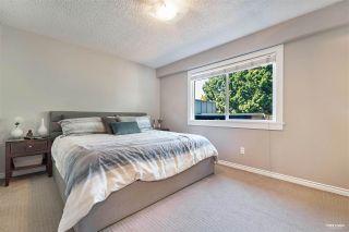 Photo 16: 23471 GATES Avenue in Richmond: Hamilton RI House for sale : MLS®# R2612584