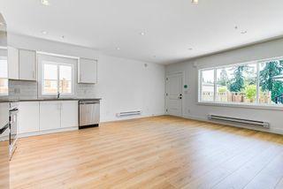 "Photo 31: 24400 112 Avenue in Maple Ridge: Cottonwood MR House for sale in ""Highfield Estates"" : MLS®# R2601931"
