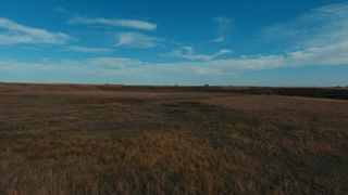Photo 30: : Rural Mountain View County Agri-Business for sale : MLS®# C4135558