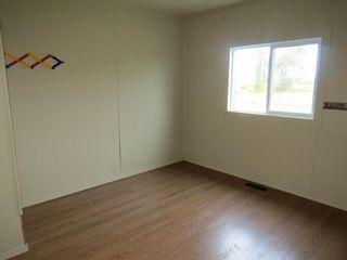 Photo 17: 421076 RR 95: Rural Provost M.D. House for sale : MLS®# E4218560